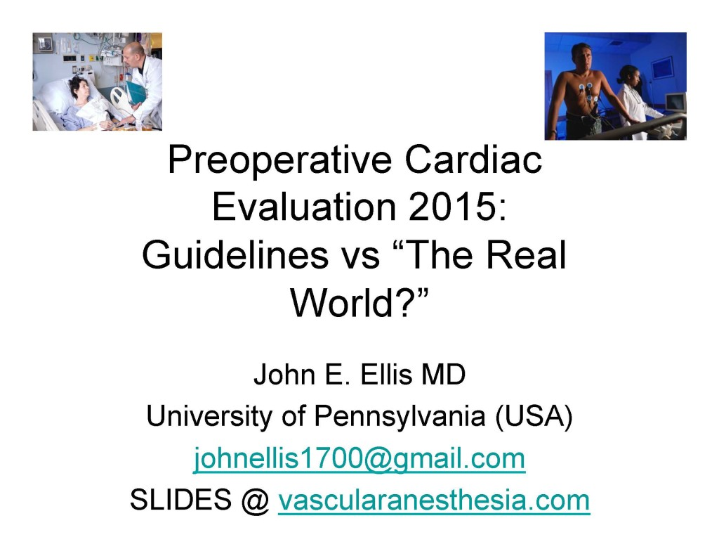 2015_12_12 PGA NYC Ellis Preop Cardiac Evaluation .pptx_Page_01